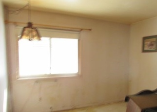 Casa en ejecución hipotecaria in Warren, MI, 48091,  STEPHENS RD ID: P1695364