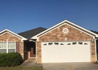 Casa en ejecución hipotecaria in Hampton, GA, 30228,  CIMMARON CT ID: P1695461