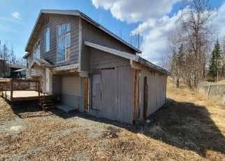 Foreclosure Home in Palmer, AK, 99645,  N RICHMOND LN ID: P1695463