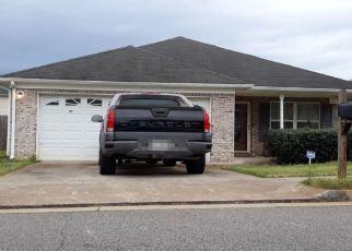 Casa en ejecución hipotecaria in Hampton, GA, 30228,  BIG SKY DR ID: P1695599
