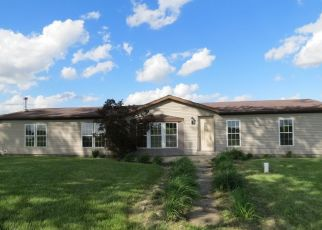 Foreclosure Home in Delaware county, IN ID: P1695687