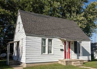 Foreclosure Home in Syracuse, IN, 46567,  W BOSTON ST ID: P1695702