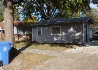 Foreclosure Home in Miami, OK, 74354,  J ST NW ID: P1695749