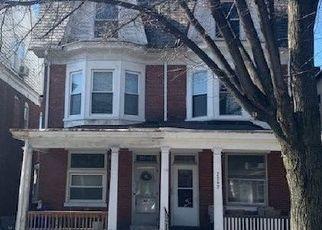 Foreclosure Home in Harrisburg, PA, 17110,  N 4TH ST ID: P1695803