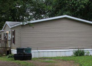 Casa en ejecución hipotecaria in Mansfield, OH, 44906,  BENEDICT AVE ID: P1695868