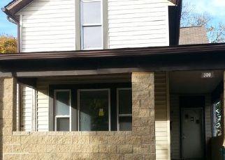 Casa en ejecución hipotecaria in Mansfield, OH, 44903,  HARKER ST ID: P1695872