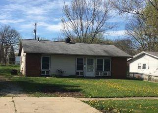Casa en ejecución hipotecaria in Mansfield, OH, 44906,  ROSEWOOD DR ID: P1695875