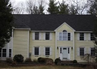 Foreclosure Home in Windham, NH, 03087,  MITCHELL POND RD ID: P1695919