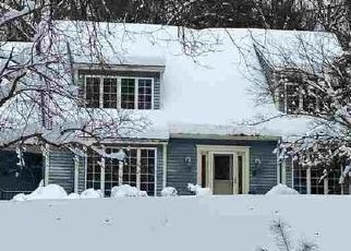 Foreclosure Home in Windham, NH, 03087,  HAWTHORNE RD ID: P1695926