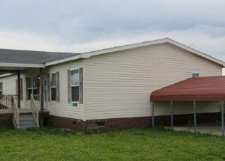 Casa en ejecución hipotecaria in Blythe, GA, 30805,  MATTS WAY ID: P1696117