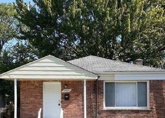 Casa en ejecución hipotecaria in Inkster, MI, 48141,  GLENWOOD ST ID: P1696274
