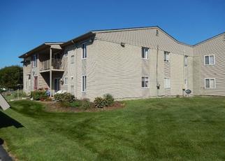 Casa en ejecución hipotecaria in Allen Park, MI, 48101,  ALLEN POINTE DR ID: P1696330
