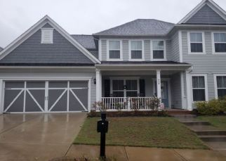 Foreclosure Home in Canton, GA, 30114,  WOODBURY RD ID: P1696448