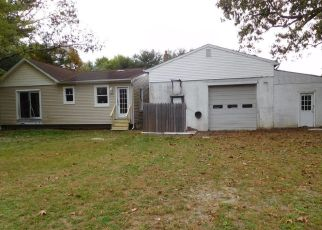 Foreclosure Home in Berlin, NJ, 08009,  NEW FREEDOM RD ID: P1696474