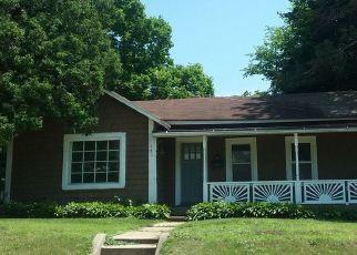 Casa en ejecución hipotecaria in Janesville, WI, 53545,  BOSTWICK AVE ID: P1696529