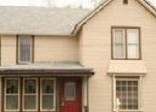 Casa en ejecución hipotecaria in Janesville, WI, 53548,  ROCKPORT RD ID: P1696532