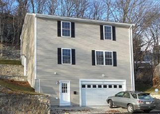 Foreclosure Home in Lynn, MA, 01905,  FOREST ST ID: P1696534