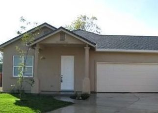 Foreclosed Homes in Sacramento, CA, 95838, ID: P1696539