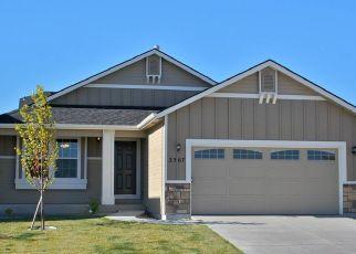 Foreclosure Home in Caldwell, ID, 83605,  MAKRANA ST ID: P1696554