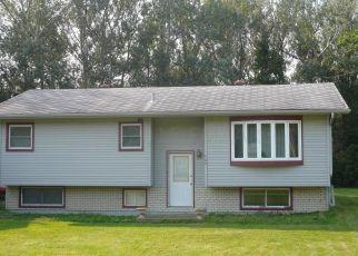 Casa en ejecución hipotecaria in Clay Condado, MN ID: P1696564