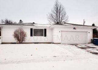 Casa en ejecución hipotecaria in Moorhead, MN, 56560,  BIRCH LN ID: P1696567