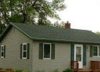 Casa en ejecución hipotecaria in Hawley, MN, 56549,  1ST ST ID: P1696599