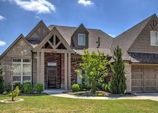 Foreclosure Home in Broken Arrow, OK, 74011,  S 14TH ST ID: P1696606