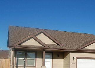 Casa en ejecución hipotecaria in Great Falls, MT, 59405,  48TH ST N ID: P1696654