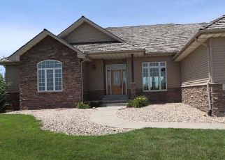 Foreclosure Home in Saunders county, NE ID: P1696802
