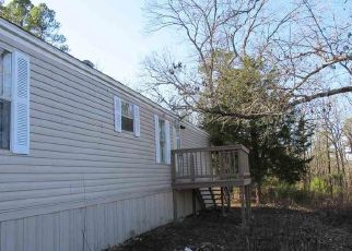 Foreclosed Homes in Hot Springs National Park, AR, 71913, ID: P1696873
