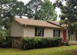 Foreclosure Home in Paragould, AR, 72450,  HILLVIEW DR ID: P1696892