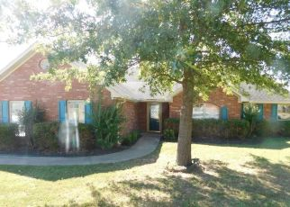 Foreclosure Home in Farmington, AR, 72730,  CLUB HOUSE PKWY ID: P1696927
