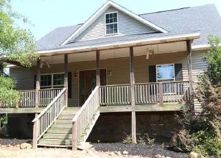 Casa en ejecución hipotecaria in Crawford Condado, GA ID: P1696953