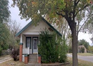 Foreclosure Home in Sumner county, KS ID: P1696981