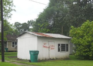Foreclosure Home in Calcasieu county, LA ID: P1697061