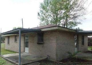 Foreclosure Home in Sulphur, LA, 70663,  HARDY RD ID: P1697062