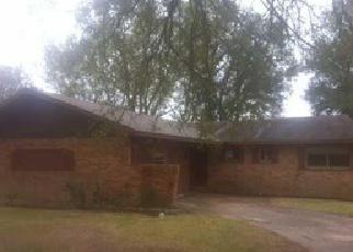 Foreclosure Home in Sulphur, LA, 70663,  BOICE ST ID: P1697071