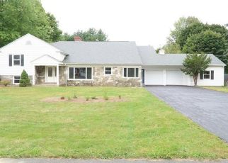 Foreclosed Homes in Augusta, ME, 04330, ID: P1697087