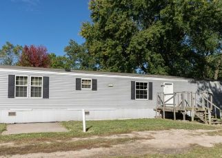 Foreclosure Home in Randolph county, MO ID: P1697103