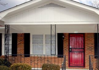 Foreclosure Home in Harvest, AL, 35749,  MCKEE RD ID: P1697117