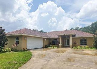 Casa en ejecución hipotecaria in Sebring, FL, 33875,  GARLAND AVE ID: P1697138