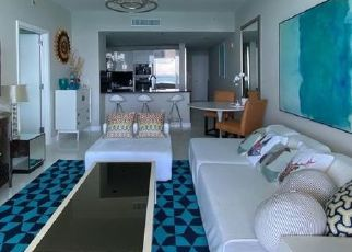 Casa en ejecución hipotecaria in North Miami Beach, FL, 33160,  COLLINS AVE ID: P1697165