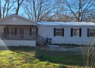 Foreclosure Home in Monroe, LA, 71203,  MORGAN HARE RD ID: P1697178