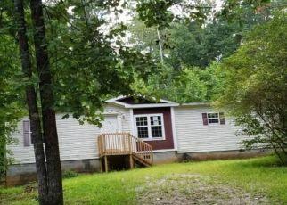 Casa en ejecución hipotecaria in Rabun Condado, GA ID: P1697244