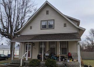 Foreclosure Home in Hamilton county, IN ID: P1697418