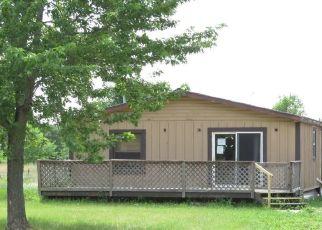 Casa en ejecución hipotecaria in Zimmerman, MN, 55398,  96TH ST NW ID: P1697429