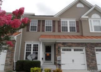Foreclosure Home in Millsboro, DE, 19966,  SAW MILL WAY ID: P1697463