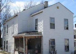 Foreclosed Homes in Manchester, NH, 03104, ID: P1697525