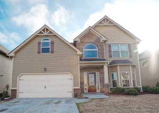 Casa en ejecución hipotecaria in Simpsonville, SC, 29680,  BORDER AVE ID: P1697583