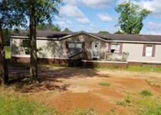 Foreclosure Home in Greenville, AL, 36037,  S MT ZION RD ID: P1697601